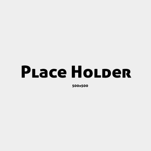 placeholder-2.png