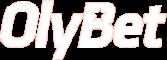 olybet-log